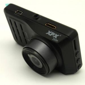Автомобильный видеорегистратор XPX ZX91