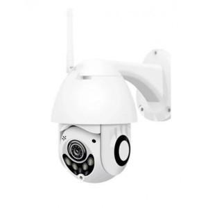 IP-камера XPX EA-610SS (Белый)