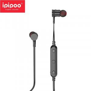 Беспроводные наушники Ipipoo АР-5