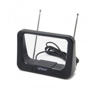 Антенна для цифрового ТВ Eplutus ATN-02