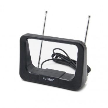 Антенна для цифрового ТВ Eplutus ATN-02 #0