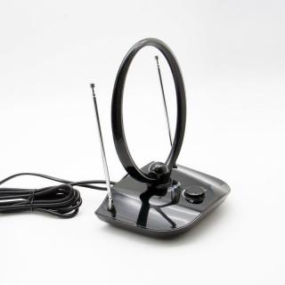 Антенна для цифрового ТВ Eplutus ATN-06