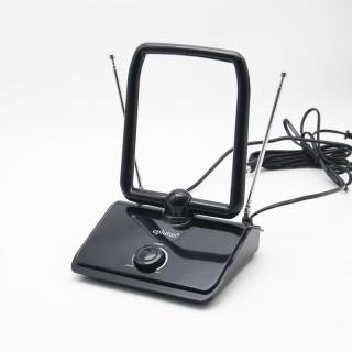 Антенна для цифрового ТВ Eplutus ATN-07