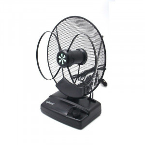 Антенна для цифрового ТВ Eplutus ATN-08