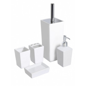 """Набор для ванной комнаты """"Bayerhoff"""", BH - 120"""