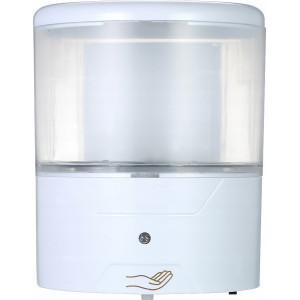 Автоматический дозатор дезинфицирующего средства X-5505