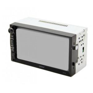 Автомагнитола c встроенным монитором Eplutus CA712