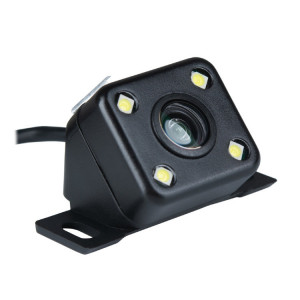 Камера заднего вида XPX CCD-310 LED
