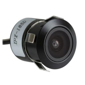 Камера заднего вида XPX CCD-314R