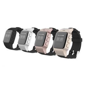 Детские часы Smart GPS Watch D99 с GPS
