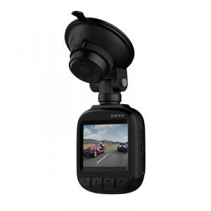 Cупер Full HD автомобильный видеорегистратор Eplutus DVR-918