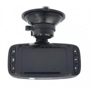 Автомобильный видеорегистратор с GPS Eplutus DVR-GS928