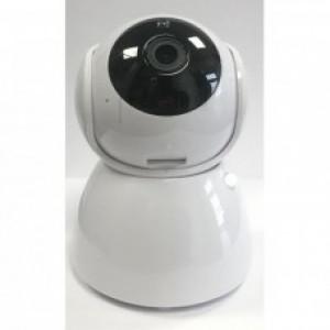 Внутренняя поворотная IP камера EA-750SS