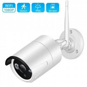 Уличная беспроводная IP камера с Wi-Fi XPX EA-700