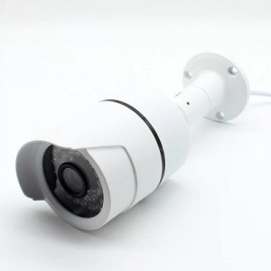 Купольная камера ENC EC-288