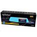 Автомобильный видеорегистратор-зеркало с 2-я камерами Full HD Eplutus D06 #4