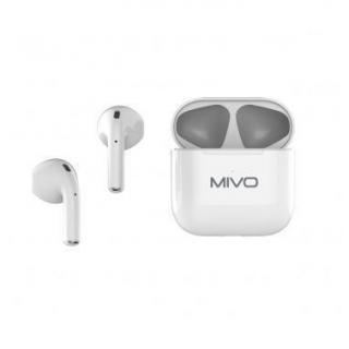 Беспроводные наушники MIVO TWS MT-04