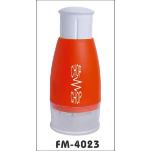 "Овощерезка ""Onion & Vegetable Chopper"", FM - 4023"