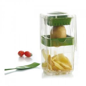 "Овощерезка ""Potato & Onion Cutter"", FM - 4031"