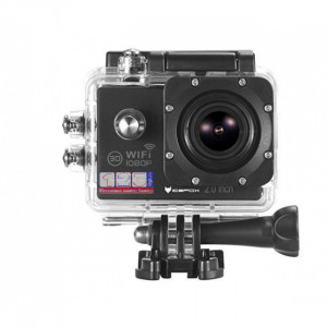Экшн-камера G53 XPX Sport Cam Full HD 1080P