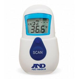 Бесконтактный термометр IT-101