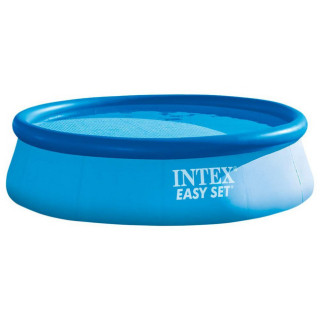 Бассейн надувной Intex Easy Set 366х76 см (28130)