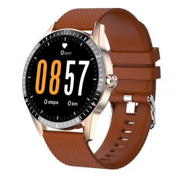 Часы Смарт Sports Watch Y20 #0