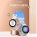 Смарт часы Watch fashionable C10 #1
