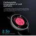 Смарт часы Watch fashionable C10 #5
