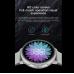 Смарт часы Watch fashionable C10 #0