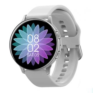 Смарт часы Watch fashionable C10