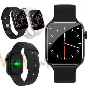 Умные часы Smart Watch QS20