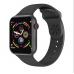Умные часы Smart Watch QS20 #1