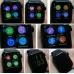 Умные часы Smart Watch QS20 #4