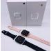 Умные часы Smart Watch QS20 #2