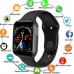 Умные часы Smart Watch QS20 #3