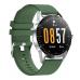Часы Смарт Sports Watch Y20 #1