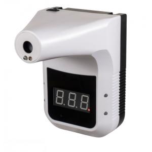 Бесконтактный инфракрасный термометр K3