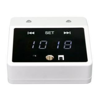 Бесконтактный термометр Rehabor-K2