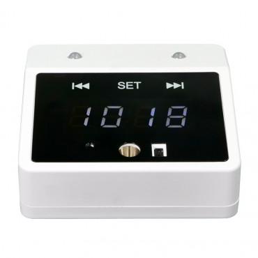 Бесконтактный термометр Rehabor-K2 #0