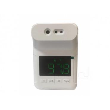 Бесконтактный термометр K-3S #0