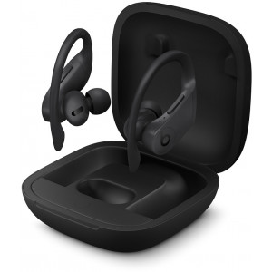 Беспроводные наушники TWS Beats Powerbeats Pro Totally Wireless