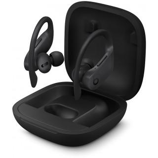 Беспроводные наушники TWS Beats Powerbeats Pro Totally Wireless