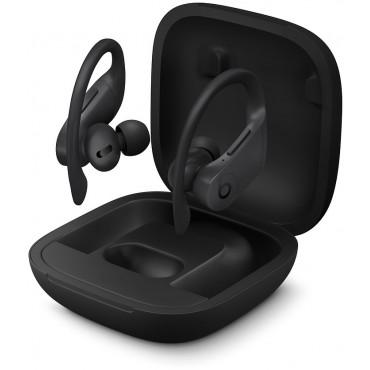 Беспроводные наушники TWS Beats Powerbeats Pro Totally Wireless #0