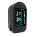 Цифровой пульсоксиметр Fingertip Pulse Oximeter SP02-2 #1