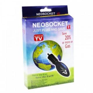 Экономайзер топлива NeoSocket AV-099
