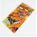 Набор фингерборд, самокат, вейвборд, ролики Finger Street Sesh 4 в 1 #7