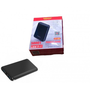 Power Bank Ipipoo LP-88