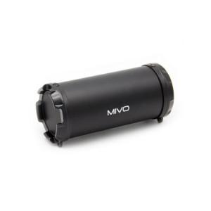 Беспроводной 3D стерео динамик MIVO M01