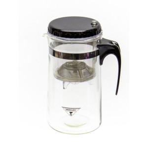 "Заварочный чайник ""Mercury"", MC - 6490 500 мл."